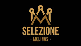 Molinas Selection