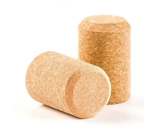 EasyCork® for Sparkling Wines